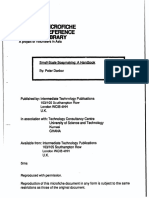 small-scale_soapmaking_a_handbook_1986.pdf