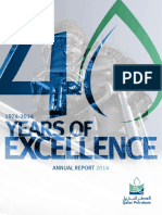 2014 _QPAnnual Report - English
