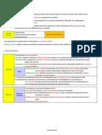 T12_sistemas_efectores