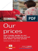RoyalMail_2016_Prices.pdf