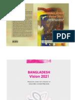 Vision 2021 English