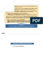 La guerra petrolifera in Medio Oriente.pdf
