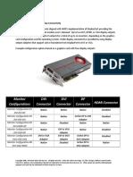 Display_Connectivity_eyefinity.pdf