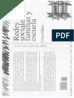 elinadabas-140405164403-phpapp02.pdf