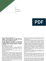 Case Digests - Set 1 (Imbong, Gonzales, Occsena, Tolentino, Santiago, Pirma)