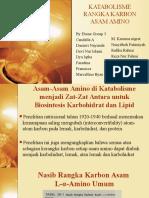 29. KATABOLISME RANGKA KARBON ASAM AMINO.pptx