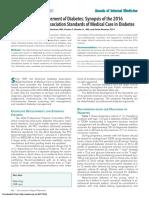 ADA Guidelines 2016.pdf