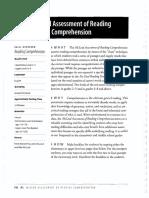 mcleod_diag.pdf
