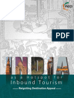 India-as-a-HOTSPOT-for-Inbound-Tourism.pdf