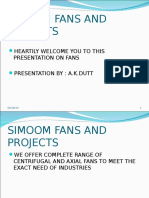 Simoom Fans and Projects-25.11.13