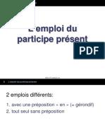 2_emploi_du_participe_present.pdf
