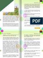 11tortuga.pdf