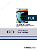 MV 3000 Liquid Cooled Drive SystemT1693.pdf