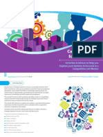 Career Planning Phd eBook