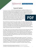 Zygomatic_Implants.pdf