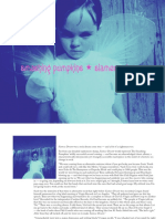 Digital Booklet - Siamese Dream (Deluxe Edition).pdf