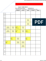RATIBA YA CLASS.pdf