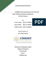 IRP_Logistics - Report.docx