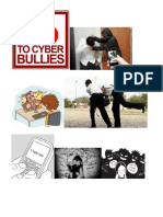 There is No Legal Definition of Bullying