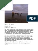 lost-at-sea (1)