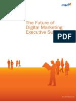 Future_of_Digital_Marketing.pdf