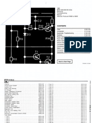 e34 90 wiring diagram Wiring Diagram Bmw E I on mitsubishi wiring diagram, bmw e34 headlight wiring, e53 wiring diagram, bmw e34 transmission, toyota celica wiring diagram, bmw e34 diagnostic connector, e46 wiring diagram, volvo 850 wiring diagram, audi wiring diagram, bmw e34 accessories, bmw e34 battery, lexus is 250 wiring diagram, bmw e34 engine swap, toyota altezza wiring diagram, bmw e34 cooling system, nissan wiring diagram, volkswagen wiring diagram, ford wiring diagram, e38 wiring diagram, bmw e34 radio,