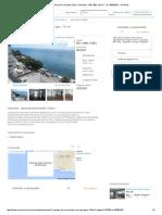 Apartamento com 2 Quartos, Barra, Salvador