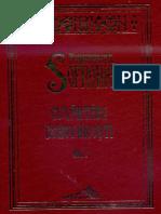 Arhim. Sofronie Saharov - Cuvantari duhovnicesti_Vol.1.pdf