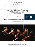 viola lovers book - score.pdf