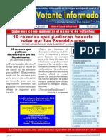 16-12S 10 Septiembre Issue