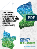 Every Woman Every Child_global Strategy Report_200915_FINAL_WEB