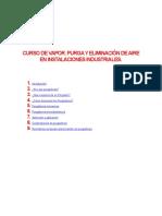curso-vapor-purga-y-eliminacion-aire-instalaciones-industriales.doc