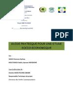 GUIDE PRAT POUR  LA REALISAT° Etude SOCIO.pdf
