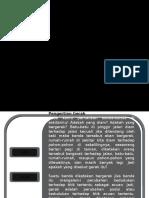 Kinematika (B1J011022 & B1J011026).pptx