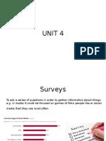 Unit 4 Definitions