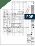 ADP-HYD-ST-DRA-V-03-L03-00002