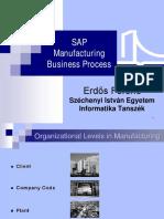 05 SAP Manufacturing