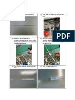 How To ampoules.pdf