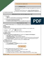 2483_19-0_Cotation_de_fabrication.pdf