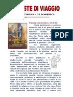provviste_25_ordinario_c.doc