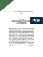 181-475-1-PB.pdf