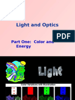 Energy-color-vision-reflection-refraction-mirrors-and-lenses-ch-164.pptx