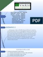 PPT Ske 2 Reproduksi B-11.pptx