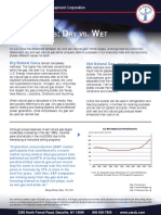 Natural Gas Dry vs Wet_050913