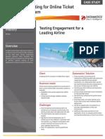 CaseStudy_PerformanceTesting_Online.pdf