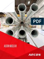 Aecon+Nuclear+Brochure