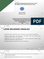Powerpoint Oke