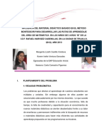 973-2557-1-PB (1).pdf