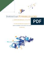 Infinitas Possibilidades_WB (1)