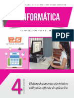 2. Informatica Aplicada (WORD)